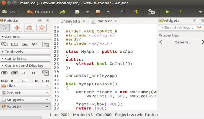 Ajunta-IDE-para-programar-programas