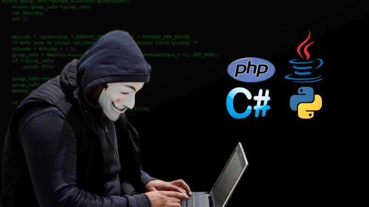 MD5 roto modo de encriptar no seguro