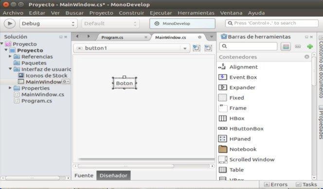 Modevelop-para-programar-en-.NET