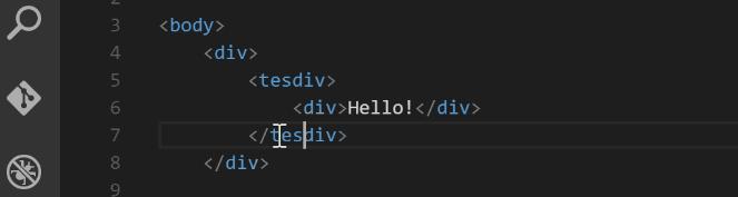 plugin-para-renombrar-tag-de-html-para-visual-studio-code