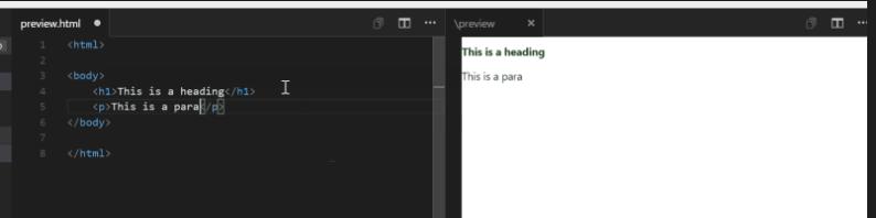 plugin-para-visualizar-en-tiempo-real-para-visual-studio-code