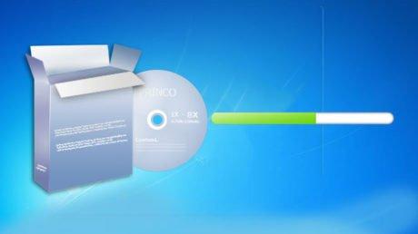 Como crear un instalador o setup para Windows y Linux